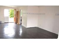 3 bed semi-detached house to rent £595pcm, City Centre, Saltley, Birmingham