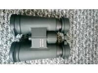 Opticron Alpha ED Binoculars 8x42