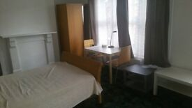 Double room x2