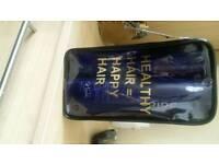 Joico treatment shampoo