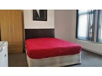 Rooms To Rent/To Let