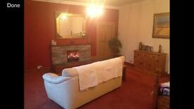 LARGE Apartment for let
