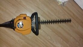 hedge cutter spare or repair