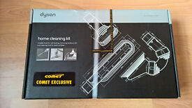 Brand New & Sealed - Dyson Home Cleaning Kit - Fits all Dyson Vacuum Cleaners