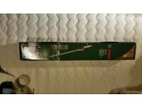 Brand New: Bosch Pole Pruner Multitool AMW SG