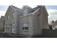 4 Bedroom House For Sale, Myroe, Limavady