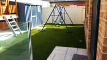 Rods artificial grass. from $45psqm Hillarys Joondalup Area Preview