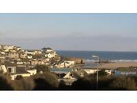 4 bedroom house in Bolenna Lane, Perranporth, TR6 (4 bed)