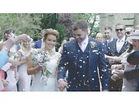 Corporate Video, Weddings & Film Production Company - Yorkshire, Video, Photography, Videographer