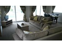 Luxury Lodge For Sale Near Newcastle, Edinburgh, Berwick. Not Haggerston Park. Eyemouth TD14 5BE