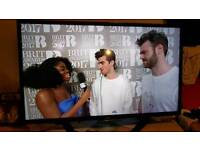 """Smart Tv 39"""" LG Full HD"""