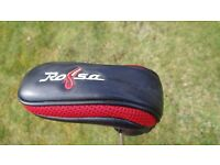 Taylormade, Rossa Putter! Great Condition!