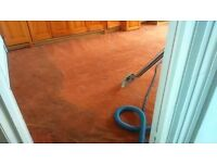 DEEP CARPET CLEANING FROM £10 - MOVE IN MOVE/OUT CLEAN - RUG & SOFA CLEANING - GARDEN CLEANING