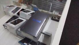 £200 OFF! With RECEIPT - Still SEALED (Brand New) Unlocked Samsung Galaxy Note 8 64GB Black