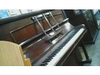 Upright Gordon London piano