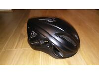 Cycling Helmet - Aero Helmet - Road Bike Helmet
