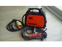 Kempii Inverter Welder 110v
