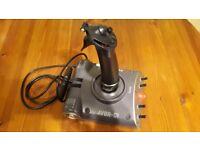 Saltek AV8R-01 Joystick