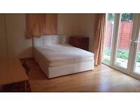 ***Good Sized Studio Flat to rent in Kenton/Queensbury***
