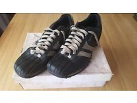 Skechers Mens Size 13