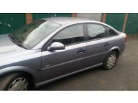Vectra C 1.8 petrol as spares as reapair