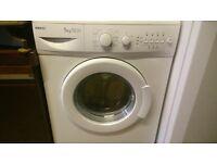 beko 5 kg washing machine