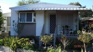 Relocatable home / Granny flat / 2 BRM &  SunRm  Excellent design Wantirna Knox Area Preview