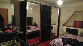 Wardrobe & Dressing table for sale!