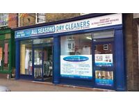 Shop Signs, Banner Printing, Van Sign Writing, Leaflet Printing, Sign Boards, Business Cards
