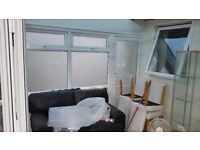Beautiful brand new conservatory for sale