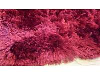 Wne red rug i3 months old cost £ 99