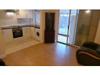 Excellent condition & Spacious 4 Double bedrooms, 2 receptions, 3 toilets & 2 Bathrooms, Dagenham
