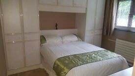 Double Room to Rent in a Lovely House, Fully Furnished, All Bills Included! Available Now!
