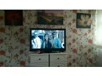 Tv celcus 42 inch