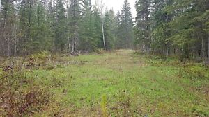 Land in bc. For sale or trade
