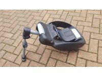 Maxi-Cosi EasyBase Car Seat Base