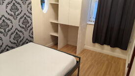 Beautiful Ensuit Rooms with Bills From £600-£850