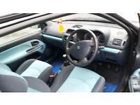 Cheap Renault Clio Extreme 1.5D