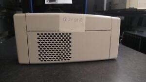 HP Laserjet 4250 4350 Duplexer Unit R73-5047 Q2439B