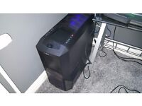 Gaming pc i5 processor and GTX960 graphics