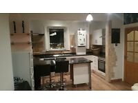 Amazing 2 bedroom flat available to Let in Torry