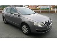 Volkswagen Passat 1.9 TDI SE Diesel, Manual, FULL SERVICE HISTORY. perfect condition. !!!!!!!!!