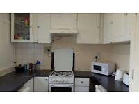 ROOM SINGLE IN SHADWELL