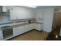 Lovely double room to rent near CMK, Fishermead. All bills included