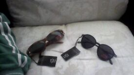 Sunglasses***Revlon ****