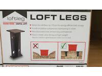 Loft Legs