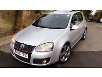 Volkswagen Golf GTI 2.0, Stage 1 Remap+ Miltex, !! **Bargain**