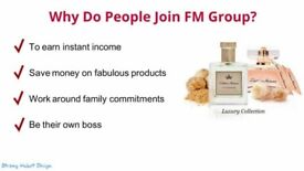 join fm cosmetics