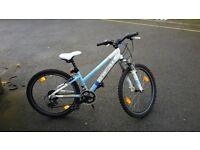 Ideal Bicycle 13' ladies/teenagers