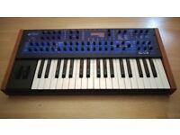 Dave Smith Instruments - Mono Evolver Keyboard